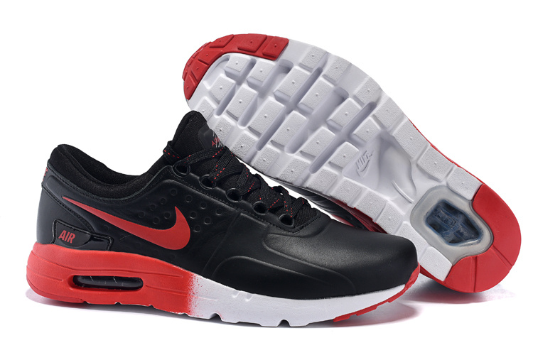 Air Max Zero Quickstrike