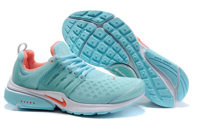 Nike Presto Nike