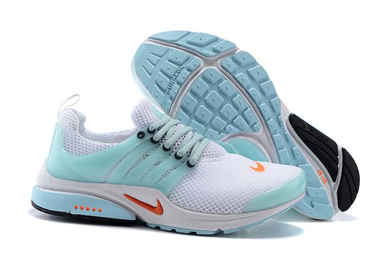 Nike Presto Nike Com