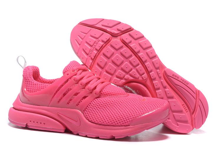 Nike Air Presto Nike