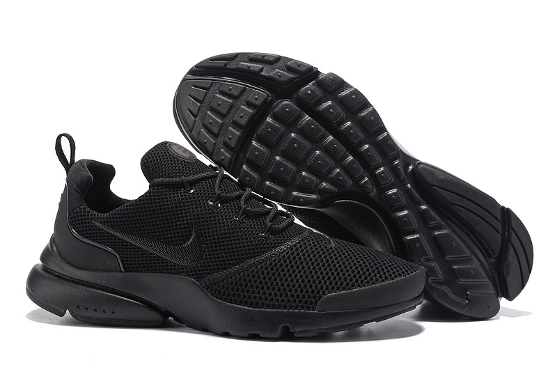 Nike Air Presto Canada