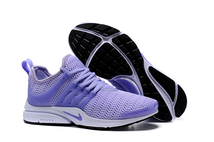 nike pour femme 2017 nike air presto fly violet Nike Air Max Triax Nike Air Presto Jd Sports Presto Flyknit