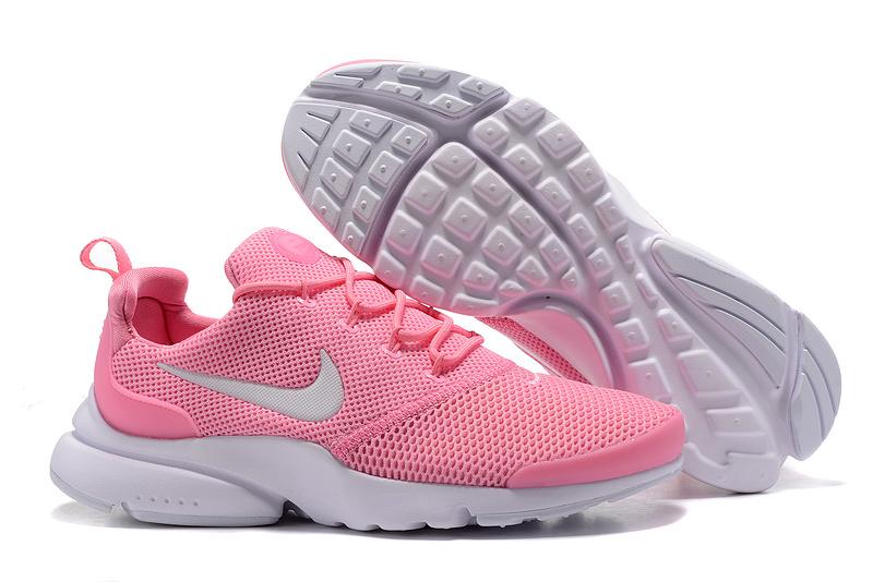 Nike Air Max Trainer