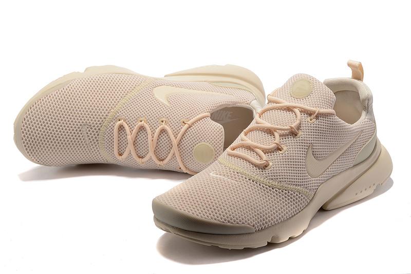Basket Femme Presto Basket Fly Nike Fly Presto Nike Fly Presto Femme Basket Nike Ybyvg76f
