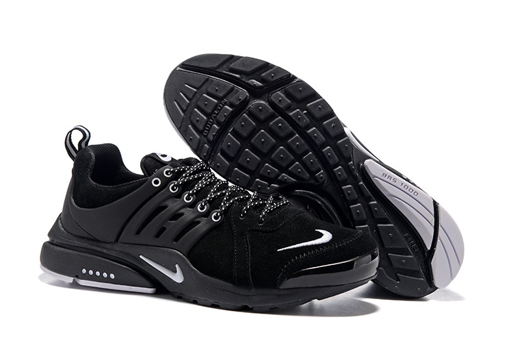 Presto Nike Air