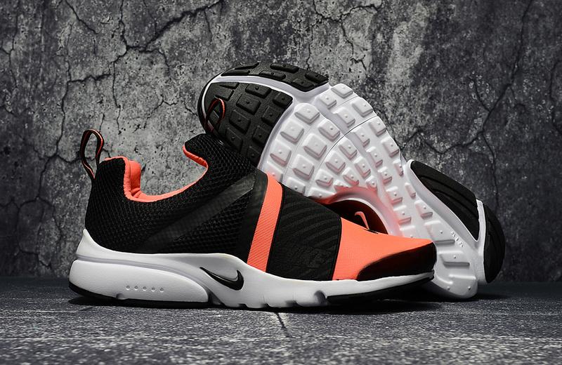 Nike Presto Qs