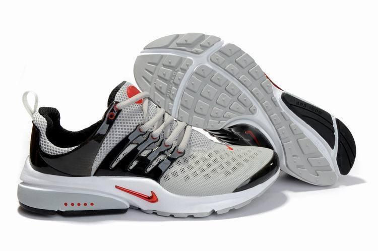 Nike Air Max Mid