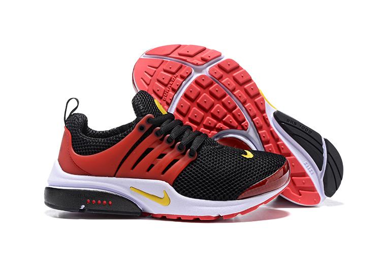 Nike Presto Nike Store