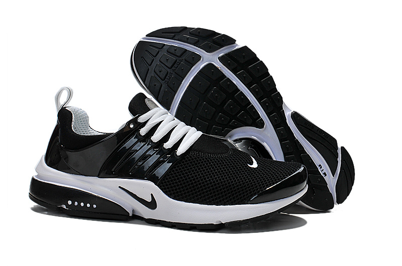 Nike Air Presto 2015
