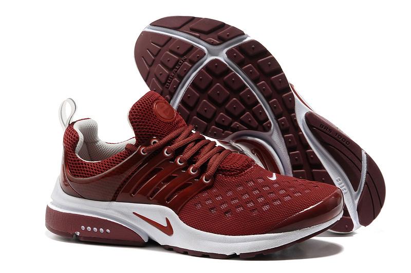 Nike Air Max Force 1
