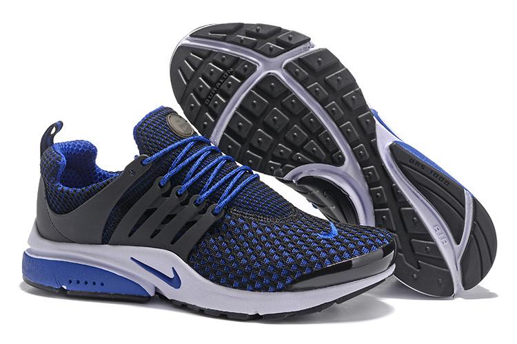 Nike Air Presto 2014