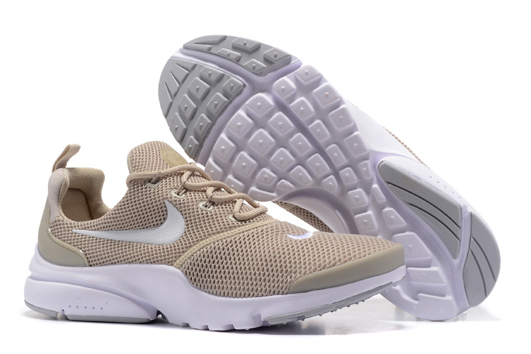 nike presto homme nouveau air presto flyknit kaki Nike Air Max Leather Nike Air Presto Foot Locker Presto Flyknit