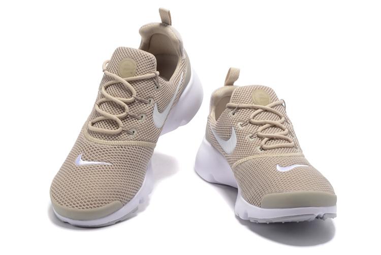 Homme Nouveau Nike Locker Presto Foot Air xoWdBCer