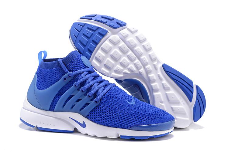 nike presto 2017 soldes nouveau air presto flyknit bleu et blanche Nike Air Max Penny Nike Air Max Running Nike Air Presto Canada