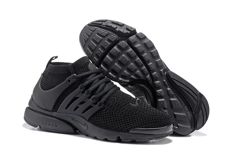 Nike Ultra Presto