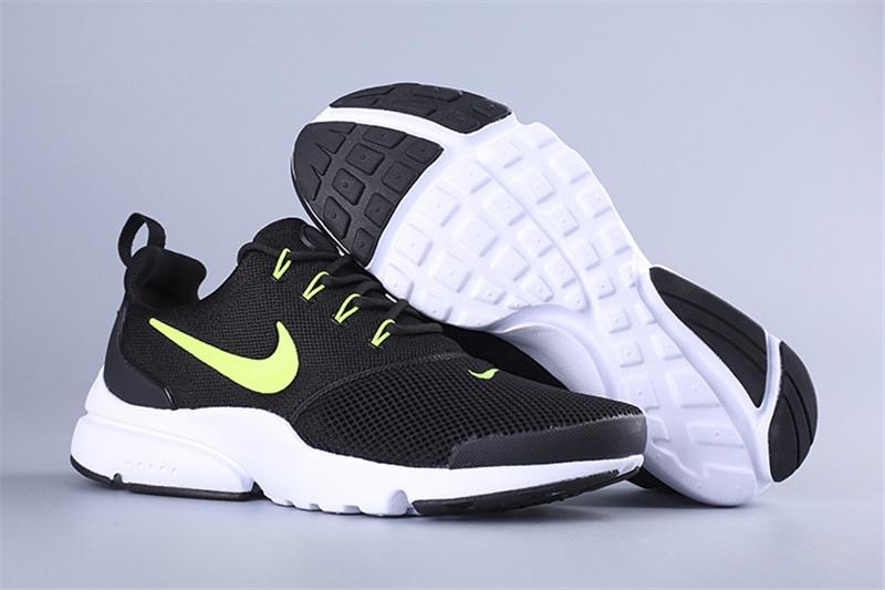 niek air presto pas cher nouveau air presto flyknit noir et verte Nike Air Max Presto Nike Air Griffey Max Nike Ultra Flyknit
