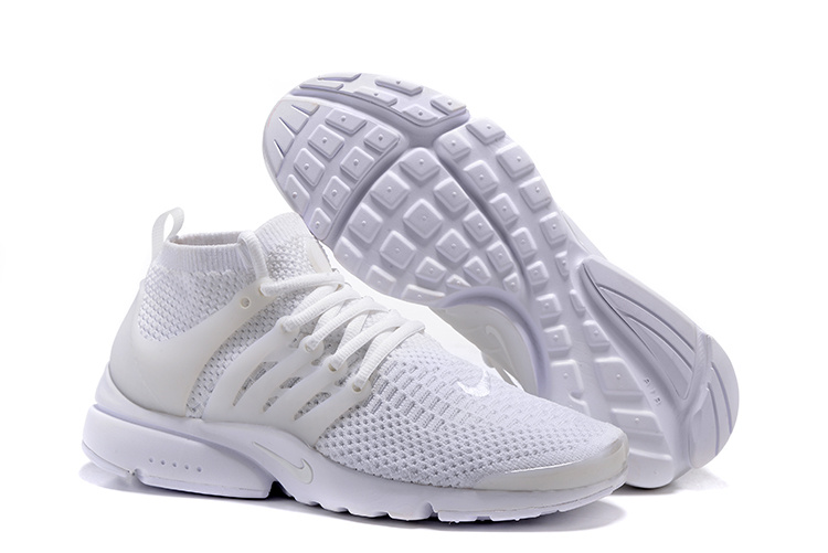 nike homme air max nouveau air presto flyknit blanche Nike Air Max Running Nike Air Max Turbulence Nike Air Presto Fleece Grey