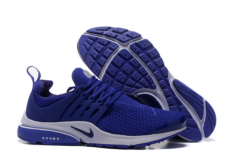 Nike Air Griffey Max