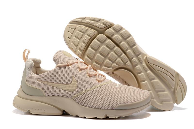air presto nike nouveau air presto flyknit kaki Presto Nike Air Nike Presto Black Black Nike Air Max Uptempo