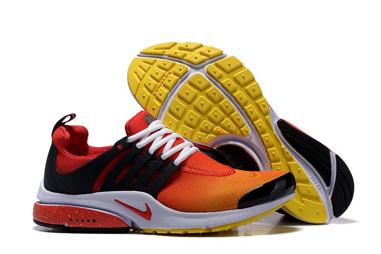 Nike Air Max Presto