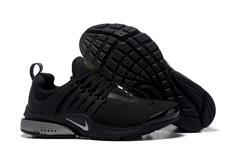 Nike Presto Olympic