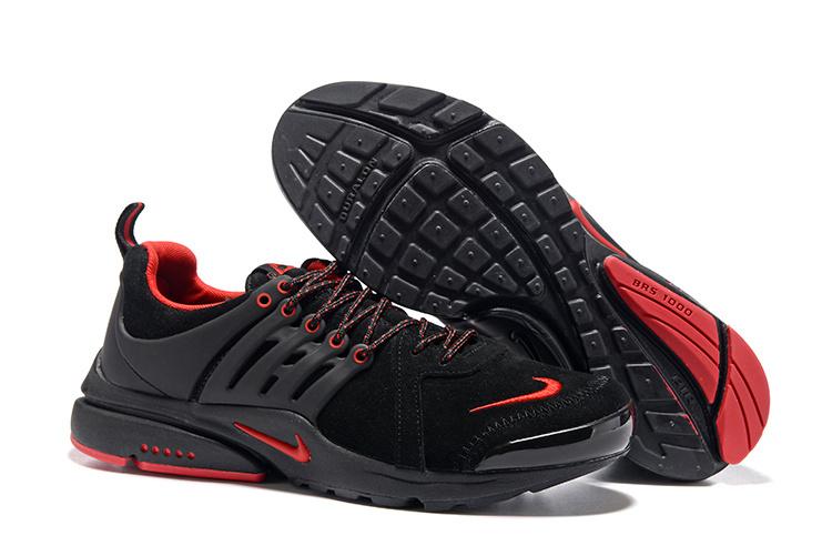 Nike Presto Flyknit Ultra