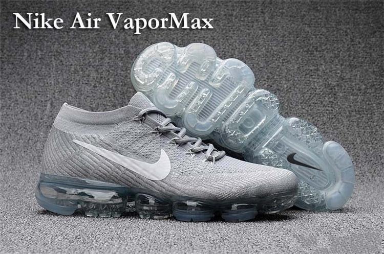 Nike S