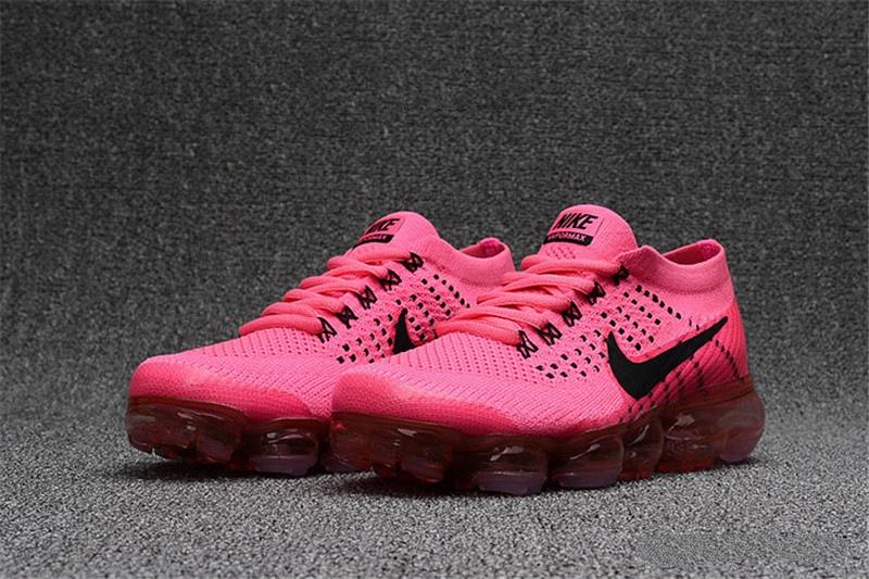 Anti Clog Nike