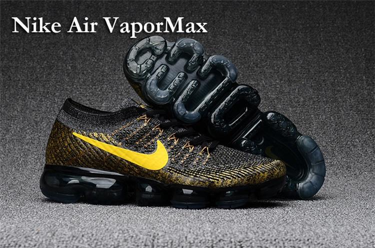Prix De Air Max