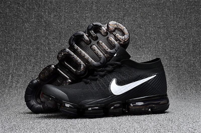 Nike Waves
