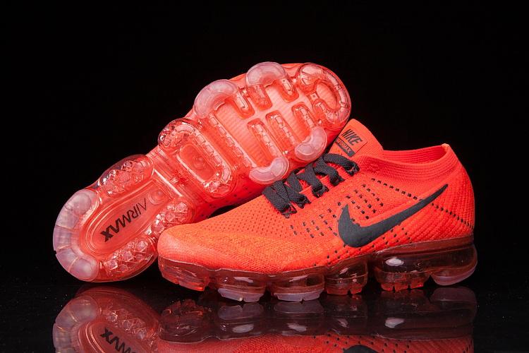 Sole Nike