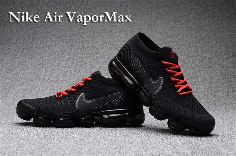 cheaper df534 42441 air vapormax 2017 2017 air vapormax nike noir homme Air Max Thea Homme Pas  Cher Nike Air Max Premium Nike Anti Clog Traction