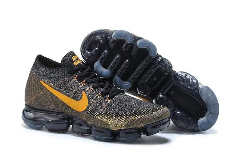 Nike Air Max 201