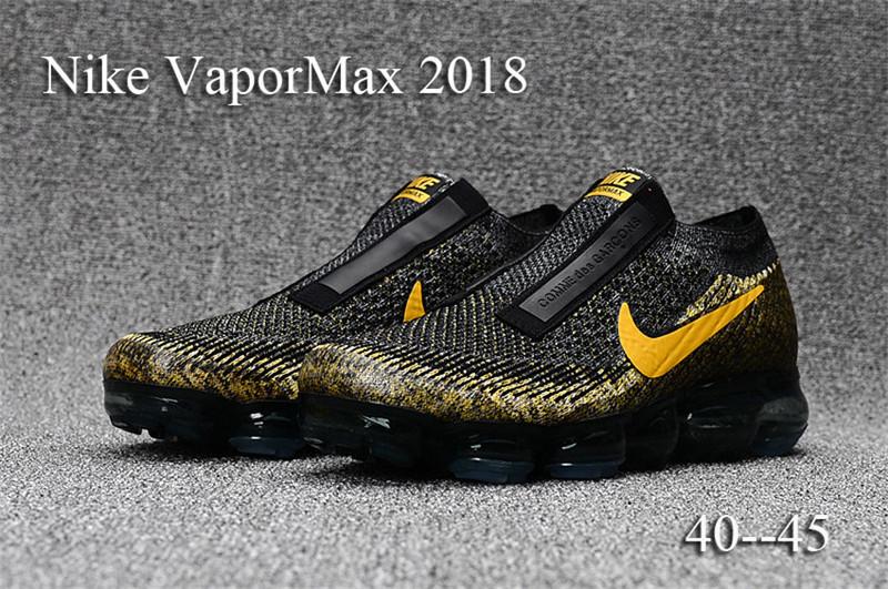Prix De Nike Air Max Air Vapormax Pas Cher 2017 Air Vapormax