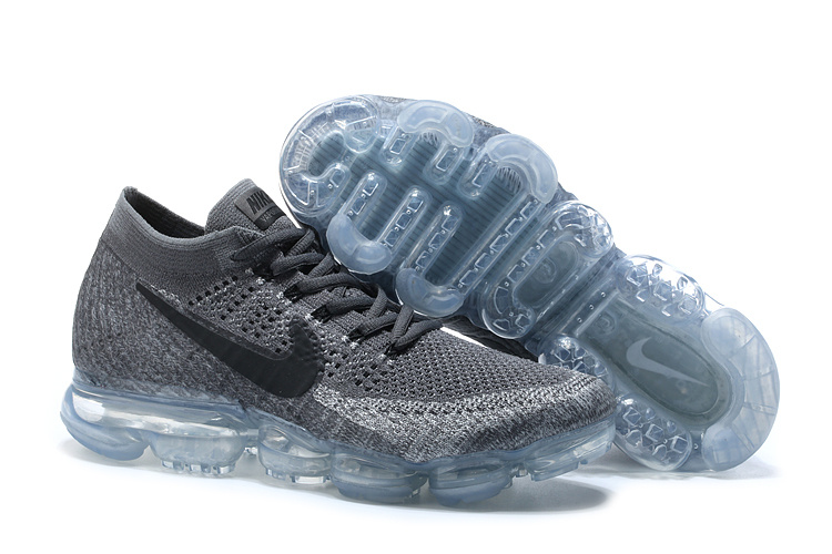 air vapormax homme soldes 2017 air vapormax nike gris homme Nike Air Max 90 Soldes Air Max Bw Pas Cher Air Max Bw Pas Cher