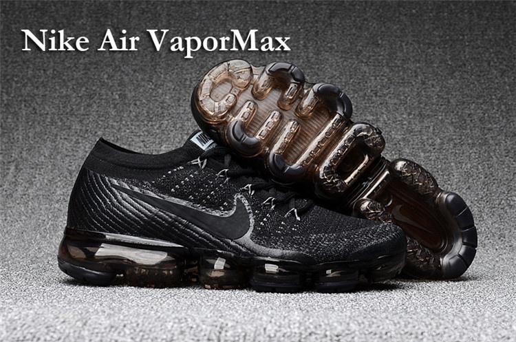 nike air max vapor 2017 air vapormax nike noir homme Nike Vapor Nike Air Vapor Flyknit Air Max Vapormax