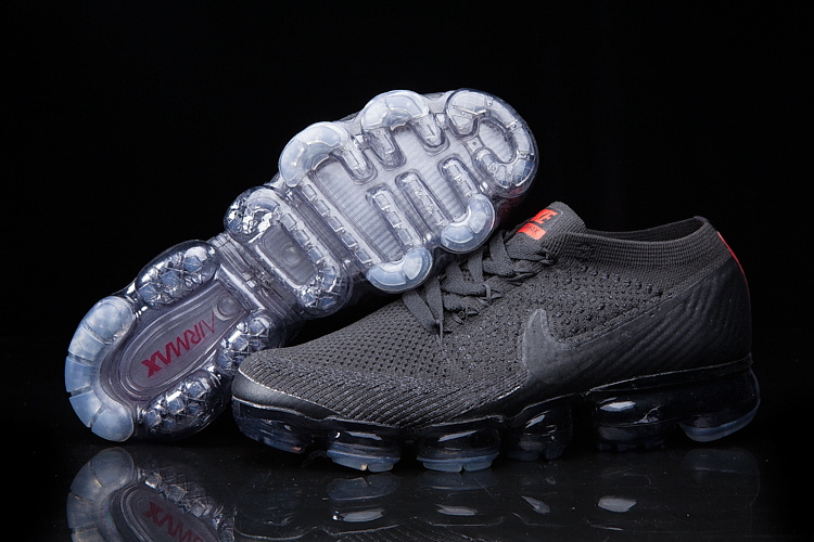 nike vapormax pas cher 2017 air vapormax nike noir homme Prix Des Nike Air Max Nike Tranires Co Uk Style Nike
