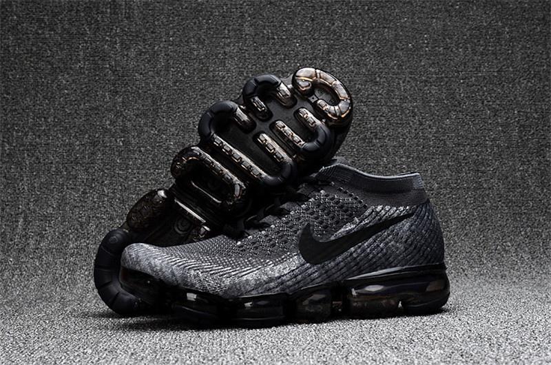 Nike Vapor Air Max