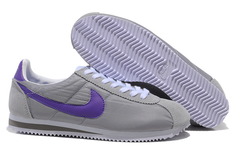 Nike Cortez Gump