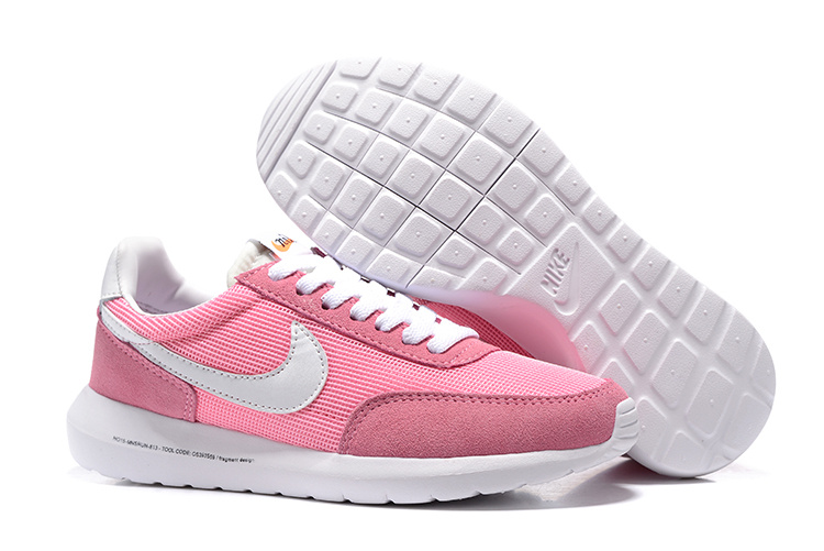 new products 99b45 aed7b basket nike classic cortez nike femme cortez rose et blanche pas cher Nike  Cortez Classic Leather Bronze Nike Air Max Nike Air Max Classic