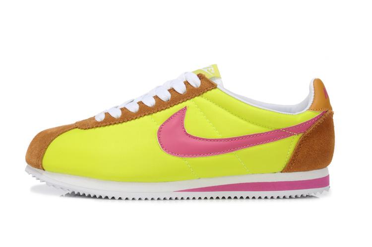 Nike Nylon
