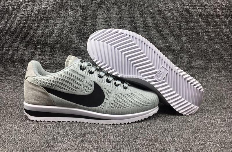 Nike Cortez 2015