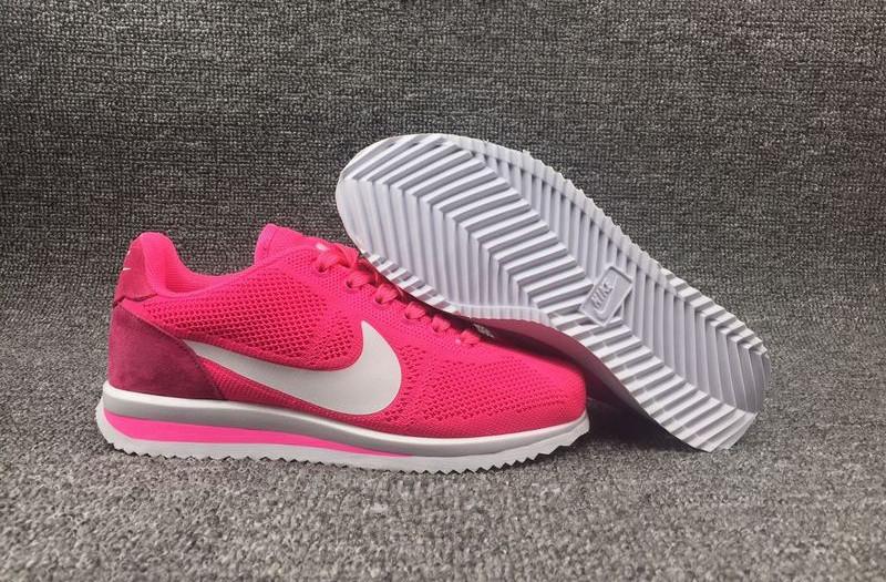 Nike Forest Gump Cortez