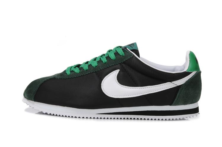 Cortez Nike Classic