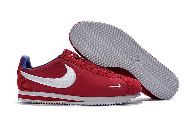 Nike Air Max Ultra 1