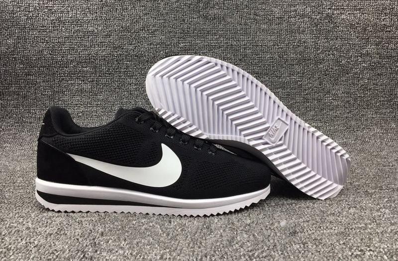 Nike Ultra 1