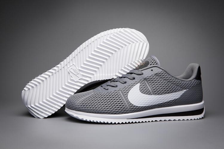 nike cortez pas cher homme homme nike cortez ultra gris Cortez Ultra Nike Cortez Br Nike Cortez Ultra White