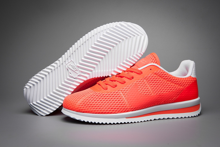 Nike Cortez Premium Leather