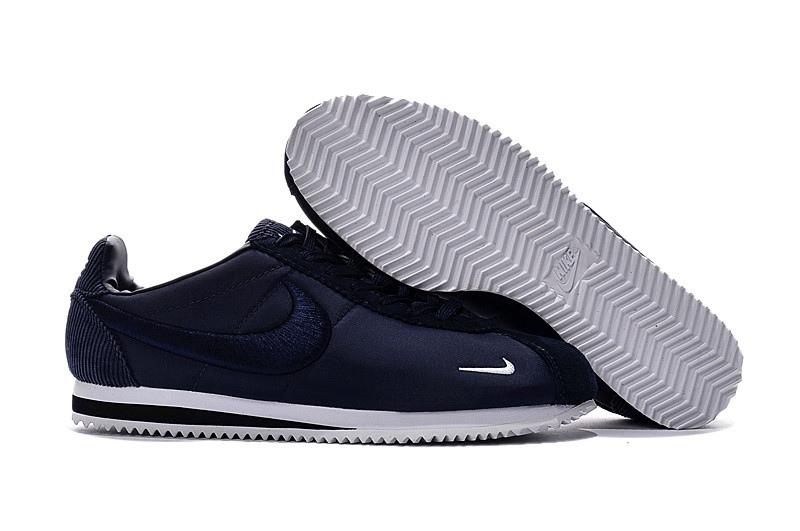 cortez homme pas cher homme nike cortez ultra bleu Nike Air Max 1 Ultra Moire Dark Grey Cortez Ultra Nike Air Max Ultra 1