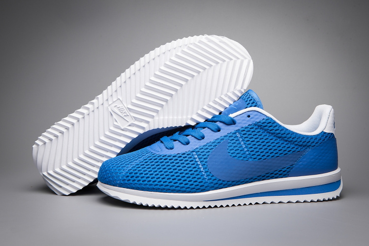 nike homme cortez homme nike cortez ultra bleu Nike Cortez Classic Sp Nike Cortez 72 Nike Cortez New